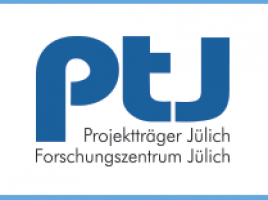 Project Management Jülich